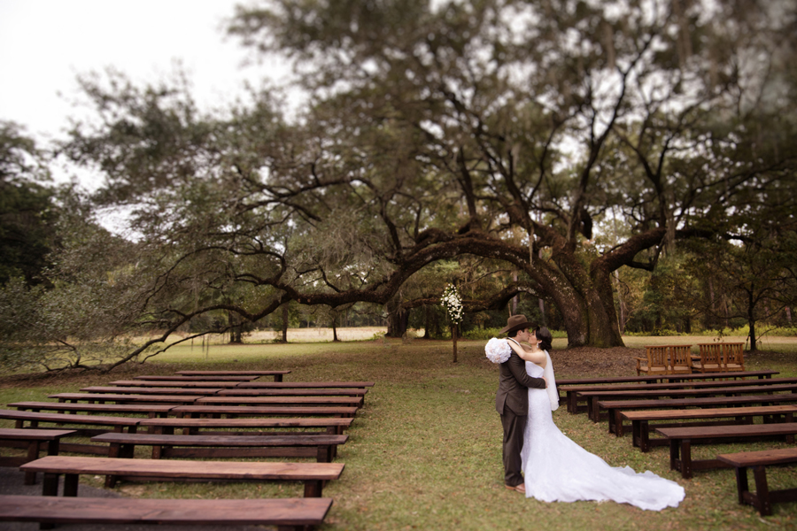 Kaley and Cameron-0539